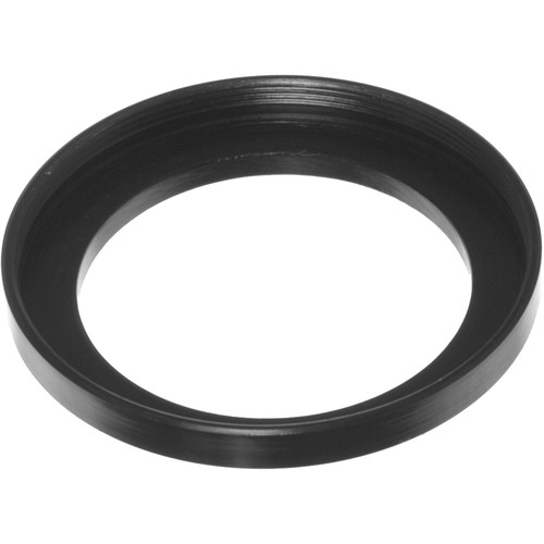 General Brand 40.5-46mm Step-Up Ring