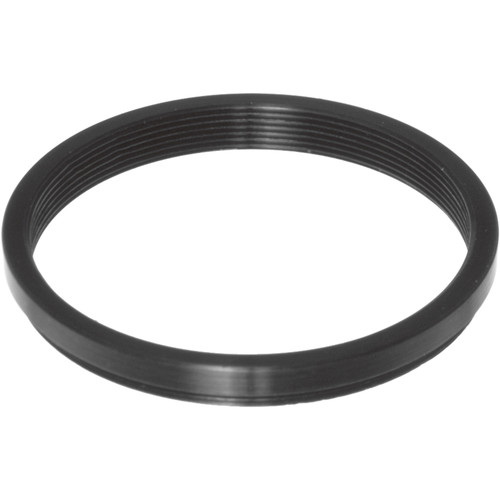 General Brand 43-37mm Step-Down Ring