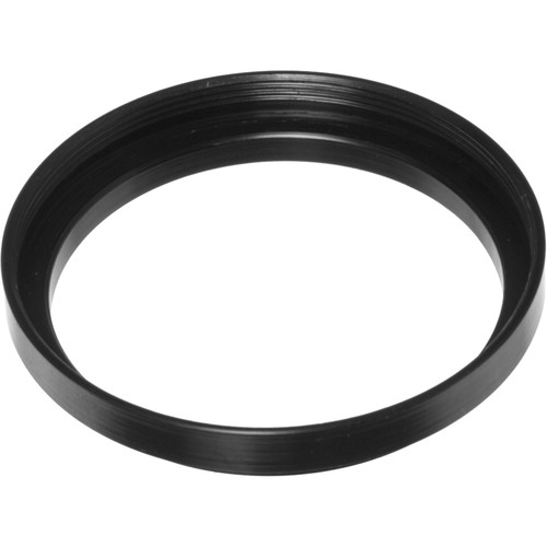 General Brand 43-46mm Step-Up Ring