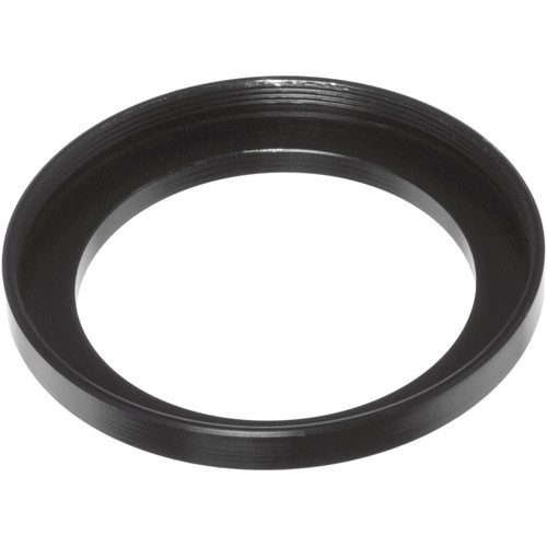 General Brand 43-48mm Step-Up Ring