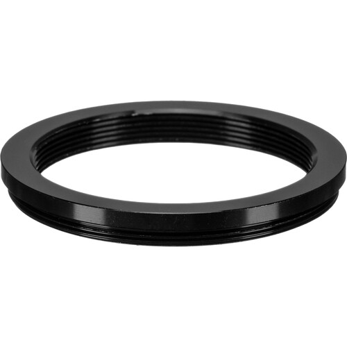 General Brand 43.5-37mm Step-Down Ring (Lens to Filter)