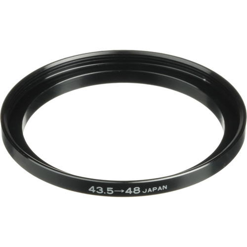 General Brand 43.5-48mm Step-Up Ring