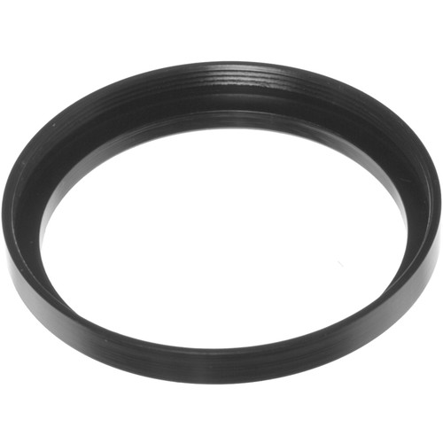 General Brand 46-48mm Step-Up Ring