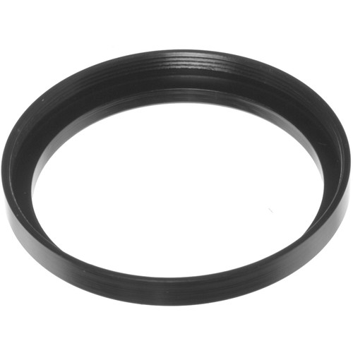 General Brand 46-49mm Step-Up Ring
