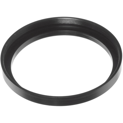General Brand 46-52mm Step-Up Ring