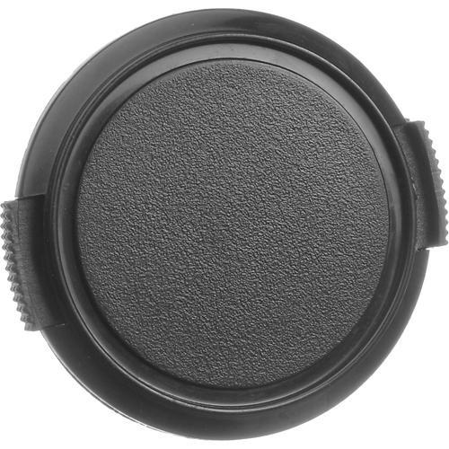 General Brand 46mm Snap-On Lens Cap