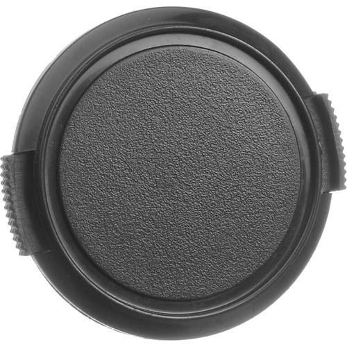 General Brand 46mm Snap-On Lens Cap