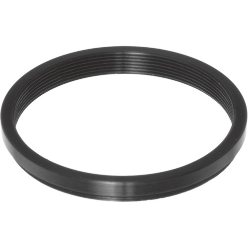 General Brand 48-43mm Step-Down Ring