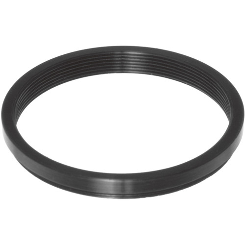 General Brand 48-46mm Step-Down Ring