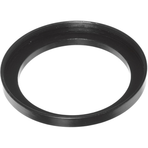 General Brand 49-62mm Step-Up Ring