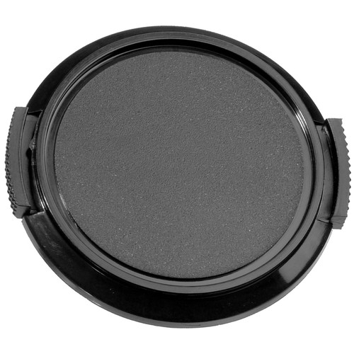 General Brand 49mm Snap-On Lens Cap