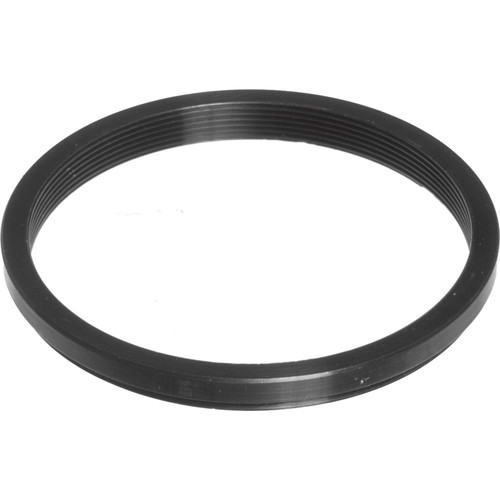 General Brand 52-46mm Step-Down Ring