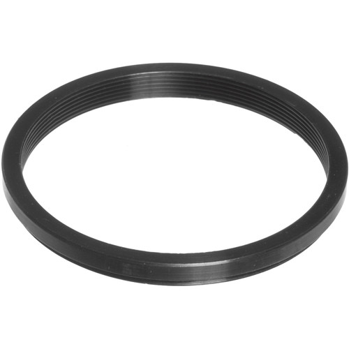 General Brand 52-48mm Step-Down Ring (Lens to Filter)