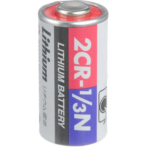 General Brand PX28 (544L) 6v Lithium Battery