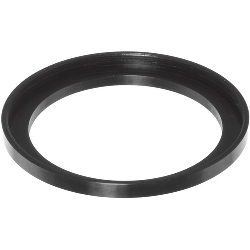 General Brand 62-67mm Step-Up Ring
