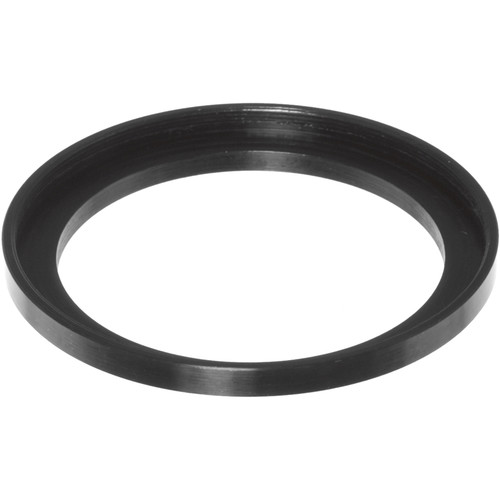 General Brand 62-72mm Step-Up Ring