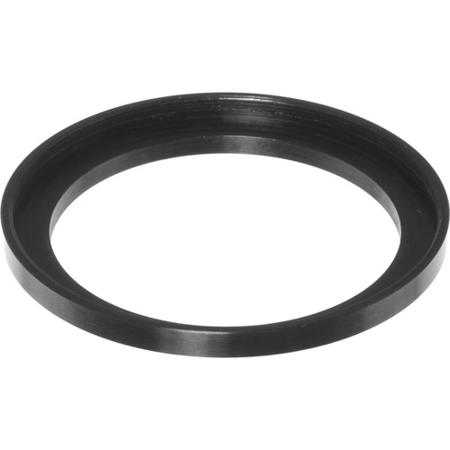 General Brand 62-77mm Step-Up Ring