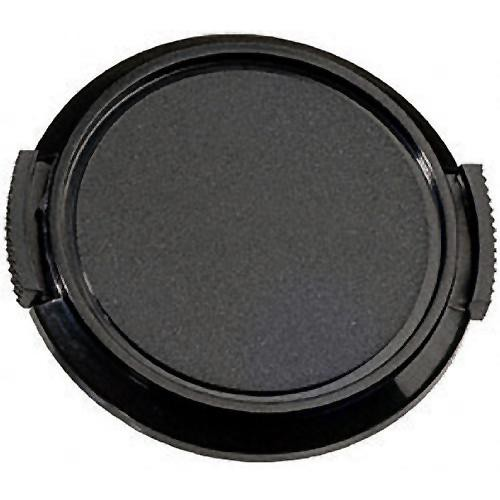 General Brand 67mm Snap-On Lens Cap