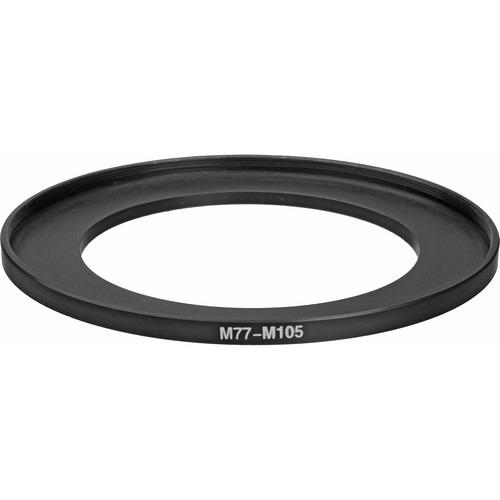 General Brand 77-105mm Step-Up Ring