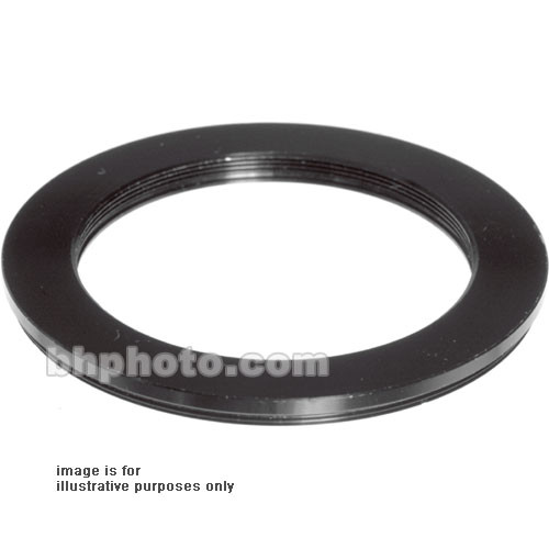 General Brand 77mm to Series 7 Stepping Ring ONLY (Lens to Filter)