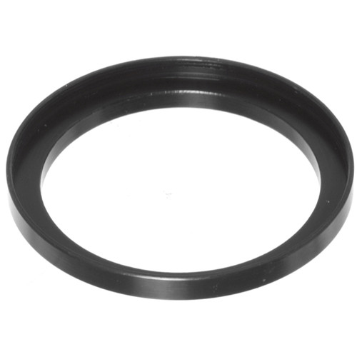 General Brand 82-105mm Step-Up Ring