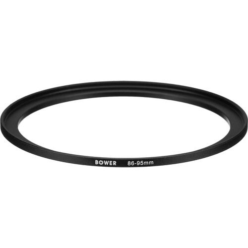 General Brand 86-95mm Step-Up Ring
