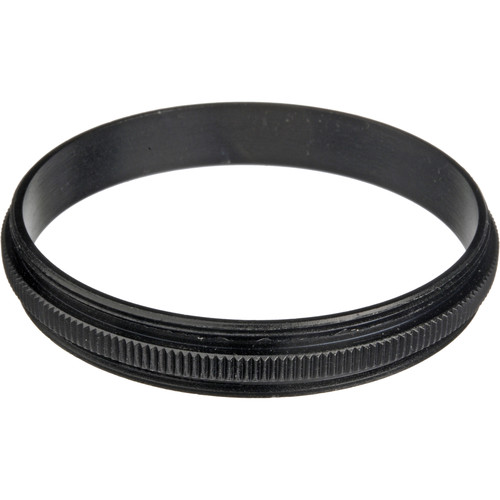 General Brand 52mm to 58mm Macro Coupler (Male to Male)