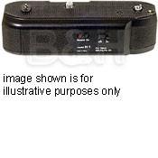 General Brand N-1 Power Winder Nikon EM/FG and FG20