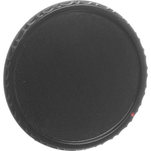 General Brand Plastic Body Cap for Sony A
