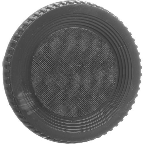 General Brand Body Cap for Olympus Manual Focus Cameras (Plastic)