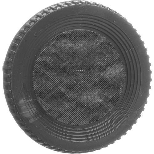 General Brand Body Cap for Pentax-Universal M42 Screw Mount Cameras (Plastic)