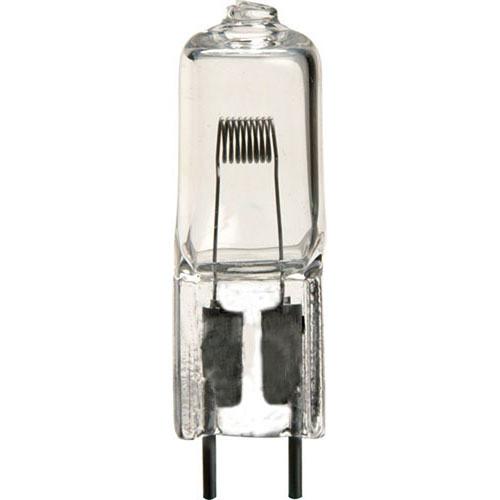 General Brand ESY Lamp - 150W/120V