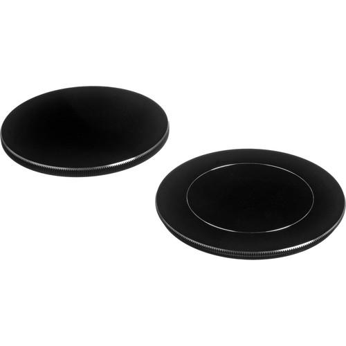 General Brand 49mm Filter Stack Cap