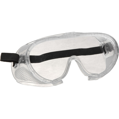General Brand Safety Goggles