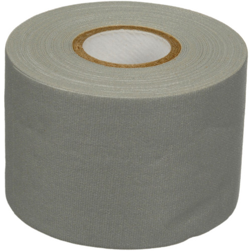 """ProTapes Pro Gaffer Tape (2"""" x 12 yd, Gray)"""