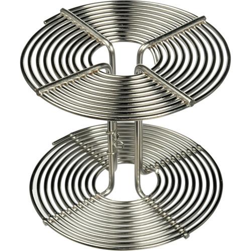 General Brand 220 Stainless Steel Reel