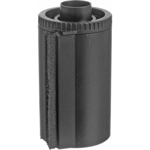 General Brand 35mm Cassette For Bulk Film - Plastic