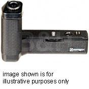 General Brand N-2TR Winder for Nikon