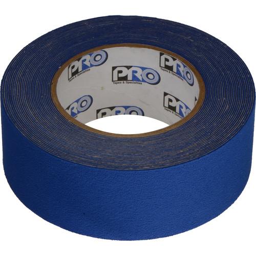 "ProTapes Pro Chroma Cloth Tape - 2.0"" x 10 yds (Chroma Blue)"