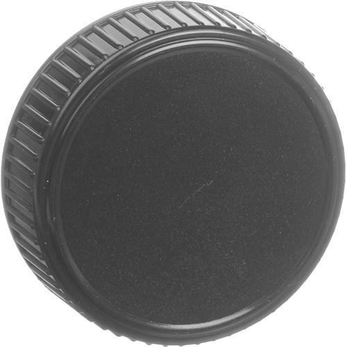 General Brand Rear Lens Cap for Pentax Auto & Manual Focus Lenses