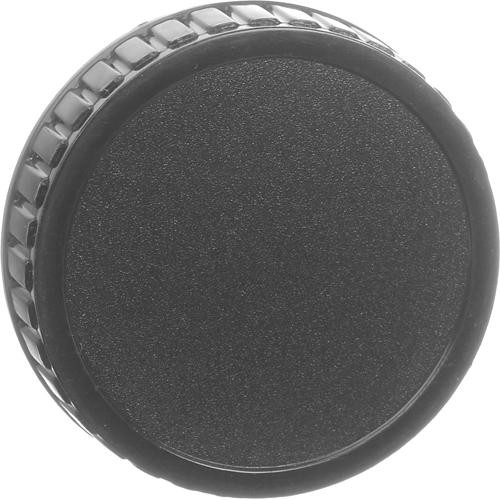 General Brand Rear Lens Cap for Pentax Universal Screw Mount Lenses