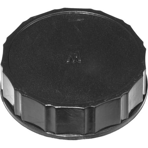 General Brand Rear Lens Cap for Minolta MD Manual Focus Lenses