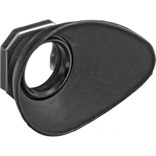 General Brand Rubber Eyecup
