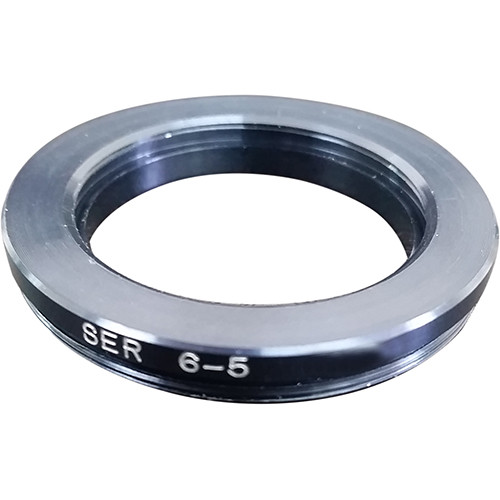 General Brand Series 6 to Series 5 Step-Down Ring