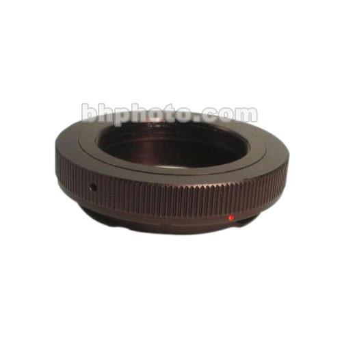 General Brand T-Mount SLR Camera Adapter for Mamiya ZE (35mm)