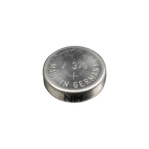 General Brand V379 1.5V Silver Oxide Battery
