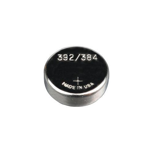 General Brand SR41W (V392) 1.55v Battery