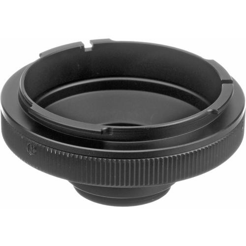 General Brand C-Mount Adapter for Canon FD Lens