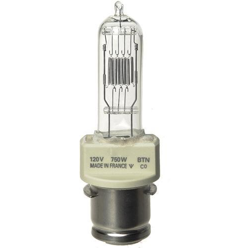 General Electric BTN Lamp (750W / 120V)