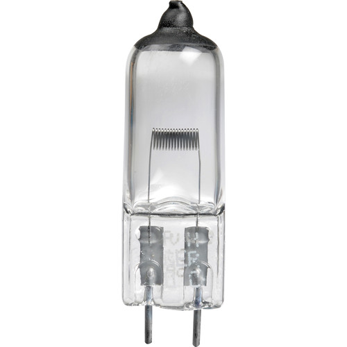 General Electric FCS Lamp - 150 watts/24 volts